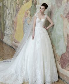 atelier-aimee-wedding-dress-2015-3-10132014nz