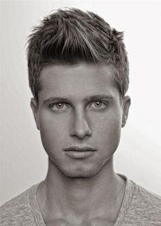 Men's Haircut that we LOVE!   #mens #haircut #haircuts #hairstyle #coif #fun #menshaircuts #style #cut #male   www.gmichaelsalon.com