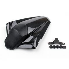 Mad Hornets - Seat Cowl Rear Seat Cover Kawasaki Ninja 300R EX300R (2013-2014), 4 Color Options, $69.99 (http://www.madhornets.com/seat-cowl-rear-seat-cover-kawasaki-ninja-300r-ex300r-2013-2014-4-color-options/)