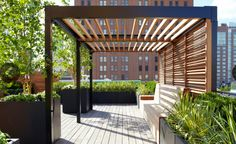 Would you like to have a beautiful pergola built in your backyard? You may have a lot of extra space available for something like this, but you'll need to focus on checking out different pergola plans before you have anything installed. Pergola Patio, Pergola Canopy, Metal Pergola, Pergola With Roof, Wooden Pergola, Pergola Shade, Roof Deck, Cheap Pergola, Metal Roof