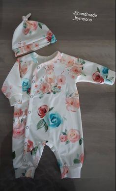 Onesies, Wall, Clothes, Outfits, Clothing, Kleding, Babies Clothes, Walls, Outfit Posts