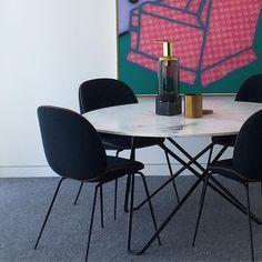 A snippet of a shot from last week. What a day ! Thankyou @lukefurniture @greatdanefurniture @kelektiv.com.au love @gubiofficial #howardarkley #mimdesign #midcenturymodern #mimdesignresidential big thanks to @grazia_and_co @euroluce_lighting_australia @hub_furniture @behruzstudio @livingedge @sharyncairns