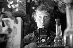 Ans Westra — {Suite} Art Gallery, Wellington, New Zealand Leiden Netherlands, Documentary Photographers, First Photograph, Photographic Studio, Art Series, Artist Life, Sleeping Bag, Rotterdam, New Zealand