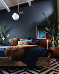 Quirky Home Decor .Quirky Home Decor Bedroom Colors, Home Decor Bedroom, Bedroom Styles, Bedroom Designs, Kids Bedroom, Bedroom Ideas, Master Bedroom, Unique Home Decor, Cheap Home Decor