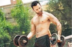 Saif Ali Khan Workout Routine – Diet Secret, Saif Fitness Mantras