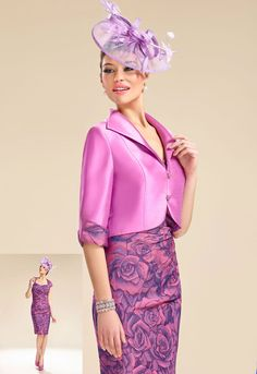 Zeila mother of the bride and groom outfit 3018947