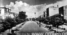 Η Αλεξανδρούπολη παραμονές του Β Παγκοσμίου Πολέμου http://ift.tt/2wG3AV0