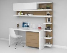 Portable wall dividers provide privacy in busy office settings so that everyone . Portable wall dividers provide privacy in busy office settings so that everyone can get his or her work. Study Room Decor, Study Room Design, Study Rooms, Bedroom Decor, Computer Desk Design, Study Table Designs, Home Furniture, Furniture Design, Home Office Desks