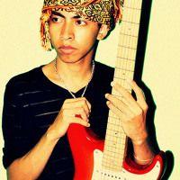 Bobby de Fretes - Peaceful by Bobby de Fretes Music on SoundCloud