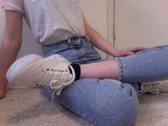 (9) soft grunge   Tumblr