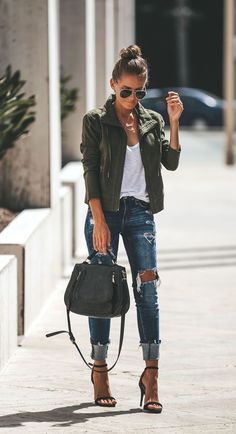 casual outfits for winter . casual outfits for women . casual outfits for work . casual outfits for school . Mode Outfits, New Outfits, Fall Outfits, Woman Outfits, Spring Outfits Women, Cute Casual Outfits, Stylish Outfits, Stylish Clothes For Women, White Blazer Outfits
