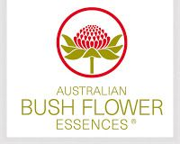 Bio-logicamente, logicamente-Bio!: 2 COLLABORAZIONI ESTIVE: AUSTRALIAN BUSH…