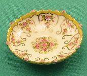 Bowl by Teresa Welch of China Closet
