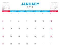 telugu calender 2019 may