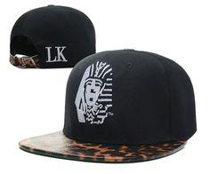 Free shiping New arrival 2014 Last Kings Snapback hats & caps leopard snakeskin styles LK men & women adjustable strapback cap $9.99