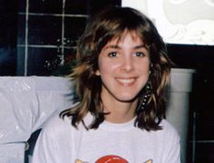 Martha Quinn (born May is an actress and television personality, best known as one of the original video jockeys on MTV (along with Nina Blackwood, Mark Goodman, Alan Hunter, and J. Italo Disco, Mtv Videos, Important People, When I Grow Up, Kate Winslet, Having A Crush, Music Love, Trending Memes, Actresses