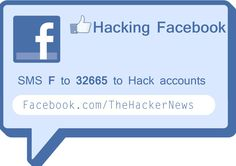 Rs Rohan rush plz hack the acount. Facebook Android, Facebook Text, Account Facebook, Hack Facebook, Cell Phone Hacks, Smartphone Hacks, Iphone Hacks, Hacking Apps For Android, Android Hacks
