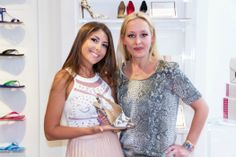 Interview with the Accessories Director of InStyle | Fashion WhippedFashion Whipped