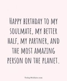 Funny Love Mems For Him Boyfriends Relationships Ideas . - - Funny Love Mems For Him Boyfriends Relationships Ideas … Birthday Wishes 2020 Funny Love Mems For Him Boyfriends Relationships Ideas Happy Birthday Quotes For Her, Boyfriend Birthday Quotes, Birthday Wishes For Him, Love Quotes For Boyfriend, Boyfriend Humor, Birthday Messages, Happy Birthday For Boyfriend, Birthday Ideas, Birthday Cards