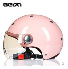 Authentic Holland BEON motorcycle helmet Four Seasons General helmet and helmet for electric vehicles and men and women