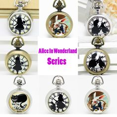 Cheap Pocket & Fob Watches, Buy Directly from China Suppliers: RELATED PRODUCTS:       DH071  Vintage Brass Hollow-out CARTOON Pocket Watch Necklace 12 pcs/lot free shipping .US $ 39