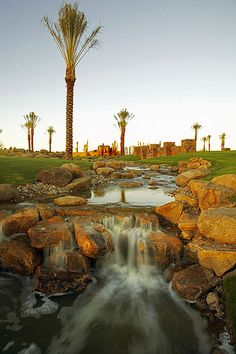 Trilogy - Vistancia Golf Course - These Golf Courses are part of the Sonoran Suites Golf Packages & Courses in Scottsdale/Phoenix, Arizona - #golf