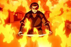 "Book Chapter ""Zuko Alone"" The Definitive Ranking Of ""Avatar: The Last Airbender"" Episodes Avatar Zuko, Team Avatar, Howl's Moving Castle, Maid Sama, Akame Ga Kill, Avatar Theme, Haikyuu, Avatar Images, Prince Zuko"