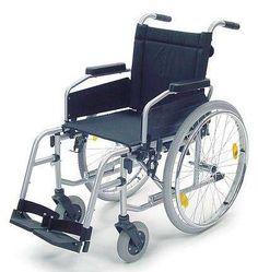 ΑΝΑΠΗΡΙΚΑ ΑΜΑΞΙΔΙΑ :: Αναπηρικά Αμαξίδια με πiσω μεγαλους τροχους (Ρόδες 60cm) :: ΧΕΙΡΟΚΙΝΗΤΟ ΑΜΑΞΙΔΙΟ PRIMO - ..:: ΕΥΘΥΜΙΟΥ - Ορθοπαιδικά και Ιατρικά Βοηθήματα ::.. Manual Wheelchair