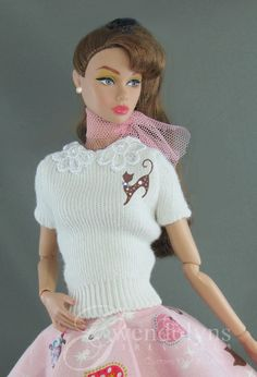 Plastic Girl, Fashion Dolls, Barbie, Guys, Vintage, Style, Swag, Vintage Comics, Sons