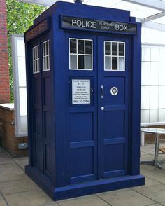 http://tellyspotting.org/files/2010/10/What-would-you-put-in-the-TARDIS.jpg