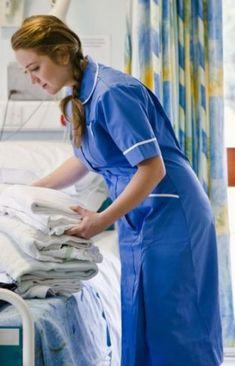 Student Nurse 2015. Student Nurse, Nursing Students, Blouse Nylon, Vintage Nurse, Private Hospitals, Nursing Dress, Interesting Stuff, Nurses, Women's Fashion