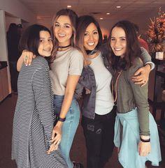 Beautiful Sisters <3