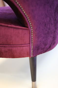 Luxury is all about details and exclusive materials. At PREGGO we make sure that we use nothing but the best fabrics and leathers Furniture Manufacturers, Quality Furniture, Innovation Design, Craftsman, Sofas, Beds, Branding Design, Upholstery, Fabrics