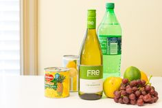 fre alcohol recipe mocktails and popscicles