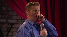 SNL dating en skåde spelerska Hulu