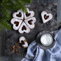 nut cookies from www. Cookies, Crack Crackers, Biscuits, Cookie Recipes, Cookie, Biscuit