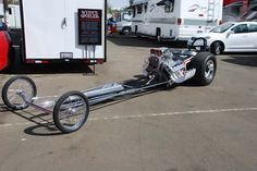 Top Fuel, Drag Racing, Muscle Cars, Hot Rods, Race Cars, Madness, California, Projects, Vintage