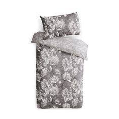 Visit Kmart today to find a great selection of on-trend quilt cover sets. King Beds, Queen Beds, Creating A Business, Quilt Cover Sets, Bedroom Sets, Bed Covers, Comforter Sets, My Room, Home And Living