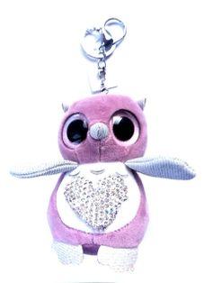 Trendi női kulcstartók Pink, Accessories, Hot Pink, Pink Hair, Rose