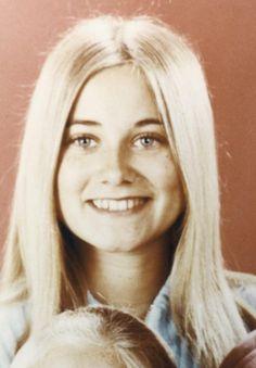 Maureen McCormick as Marcia Brady | Alexa Vega stars in 'Machete Kills': Child stars - Where are they now?