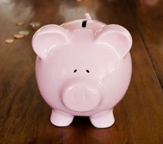 Cute shower idea - everyone brings change, and the host asks questions, and if you can answer yes, you put change in the piggy bank! You can make them silly questions, cute, funny, or random. Whatever works. The bank then is for the baby.