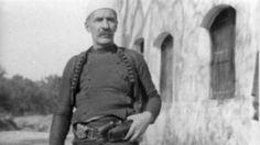 Foto Isa Boletini, Me 10 qershor behet rivarrimi i eshtrave ne vendlindje Albania, Photos, Pictures