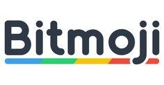 edf3303c.bitmoji-logo-lrg.cache.jpg (1200×630)