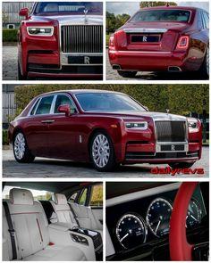 Royal Rolls, Rolls Royce Phantom Interior, Rolls Royce Concept, Rolls Royse, Bentley Rolls Royce, Rolls Royce Motor Cars, Yamaha Bikes, Top Luxury Cars, Luxury Cars