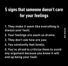New quotes love truths some people ideas Now Quotes, People Quotes, Words Quotes, Quotes To Live By, Motivational Quotes, Inspirational Quotes, Funny Quotes, Advice Quotes, Wisdom Quotes