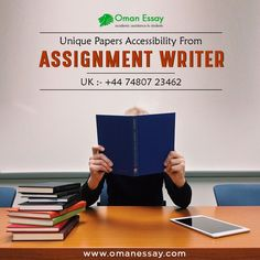 Unique papers require efforts on the part of Assignment Writer. Plagiarism free papers are rare as lack of time lure experts to copy paste. Omanessay have professionals that ensure that you dont get embarrassed in University. #assignmentwriter #Omanessay #essay # مساعدة التعيين ⭐️ Pin for later ⏳ format of chicago style paper, how to write an expository essay, essay contests, admission college essay, essay format example, analytical essay example