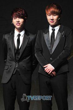 #Woohyun #Sunggyu #woogyu