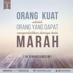 bahwasanya Rasulullah saw. Muslim Quotes, Religious Quotes, Islamic Quotes, Wall Quotes, Motivational Quotes, Life Quotes, Inspirational Quotes, Reminder Quotes, Self Reminder