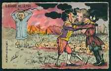 art Mille Today peace Japan Russia Japanese Russian War original 1900s postcard