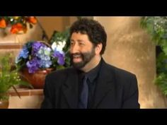 Rabbi Cahn It's Coming VERY Soon, and HAMAS Is All Throughout the Bible Prophetically! - YouTube